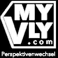 myVly.com